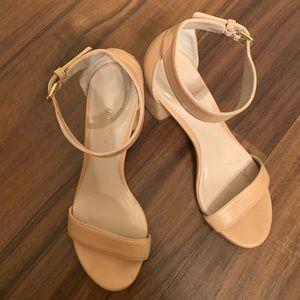 Stuart Weitzman 5 heels
